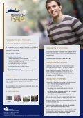 Folleto Candidatos - CIFF - Page 2