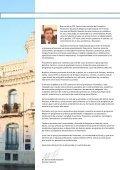 Master en Finanzas Cuantitativas - Ciff - Page 2