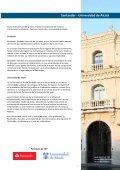 Master en Finanzas Cuantitativas - Ciff - Page 3