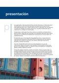 Diplomado en Mercados Financieros - Ciff - Page 2