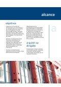 Diplomado en Mercados Financieros - Ciff - Page 3