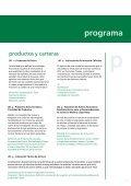Diplomado en Mercados Financieros - Ciff - Page 7