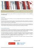 Folleto - Ciff - Page 3