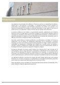 Folleto - Ciff - Page 4