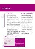 en Finanzas - Ciff - Page 6