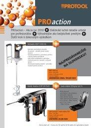 PROaction_2010_2xA4_Layout 1 - EH Hobby