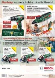 Noviny 2013 2Q green SK.indd - EH Hobby
