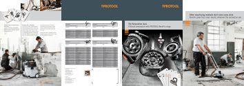Festool L43660 RenoFix AU brochure - Ideal Tools