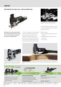 + + Jigsaws - Ideal Tools - Page 3