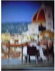 Firenze l ineffabile