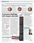 UTBILDAD UTAN CHANS TILL JOBB - Byggnadsarbetaren - Page 4