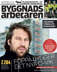 2012-04-hela - Byggnadsarbetaren