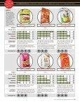 Ge musklerna ny energi med müsli (PDF 325 kB) - Byggnadsarbetaren - Page 3