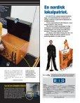 Vvs-montör - Byggnadsarbetaren - Page 2