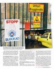TIM TRIVS I FABRIKSTÄLTET - Byggnadsarbetaren - Page 7