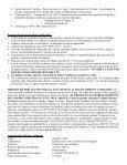00077005001_sp - Dap - Page 2