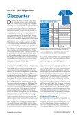 Im Visier: Discounter - Christliche Initiative Romero eV - Seite 5