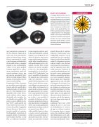 audiophile 2.0 - Page 3