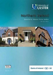 Download the 2012 Q1 House Price Index ( 677 KB) - Northern ...