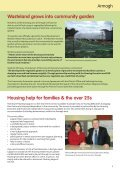 Armagh Housing News 2011 - Northern Ireland Housing Executive - Page 5