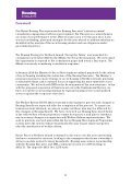 Fermanagh - Northern Ireland Housing Executive - Page 4