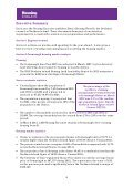 Fermanagh - Northern Ireland Housing Executive - Page 6