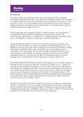 Ards District Housing Plan 2013 - Northern Ireland Housing Executive - Page 4