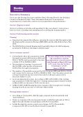 Ards District Housing Plan 2013 - Northern Ireland Housing Executive - Page 6