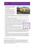 Ards District Housing Plan 2013 - Northern Ireland Housing Executive - Page 7