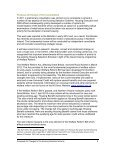 The Housing Selection Scheme Consultation Paper - Northern ... - Page 4