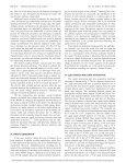 J. A. KIMPTON, M. N. KINNANE, C. T. CHANTLER, The ... - Page 3