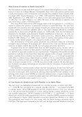 Matthew John O'Dowd - School of Physics - University of Melbourne - Page 6