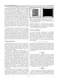 A. T. Payne, J. A. Kimpton, M. N. Kinnane, C. T. Chantler, Simulation ... - Page 2