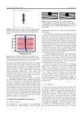 A. T. Payne, J. A. Kimpton, M. N. Kinnane, C. T. Chantler, Simulation ... - Page 3