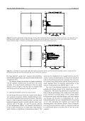A. T. Payne, J. A. Kimpton, M. N. Kinnane, C. T. Chantler, Simulation ... - Page 4