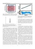 A. T. Payne, J. A. Kimpton, M. N. Kinnane, C. T. Chantler, Simulation ... - Page 5