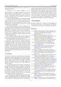 A. T. Payne, J. A. Kimpton, M. N. Kinnane, C. T. Chantler, Simulation ... - Page 6