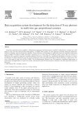 View - ResearchGate - Page 2