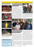 Frohe Weihnachten - Rabenstein an der Pielach - Seite 2