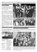 Frohe Weihnachten - Rabenstein an der Pielach - Seite 4