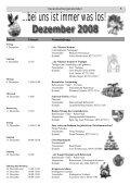 Frohe Weihnachten - Rabenstein an der Pielach - Seite 5