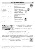 Frohe Weihnachten - Rabenstein an der Pielach - Seite 7