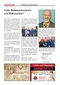 (4,37 MB) - .PDF - Rabenstein an der Pielach - Page 3