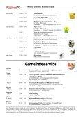 (4,37 MB) - .PDF - Rabenstein an der Pielach - Page 7