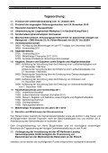 GRP 0610-101209 für Homepage - Rabenstein an der Pielach - Page 2