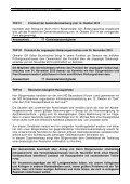 GRP 0610-101209 für Homepage - Rabenstein an der Pielach - Page 3