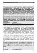 GRP 0610-101209 für Homepage - Rabenstein an der Pielach - Page 4