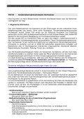 GRP 0610-101209 für Homepage - Rabenstein an der Pielach - Page 5