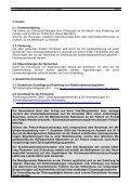 GRP 0610-101209 für Homepage - Rabenstein an der Pielach - Page 6