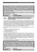 GRP 0610-101209 für Homepage - Rabenstein an der Pielach - Page 7